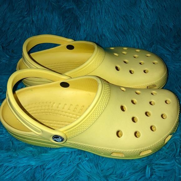 CROCS Shoes | Crocs Original Clogs